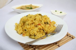Vegetable-Biryani-